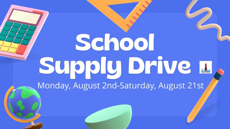 School-Supply-Drive1