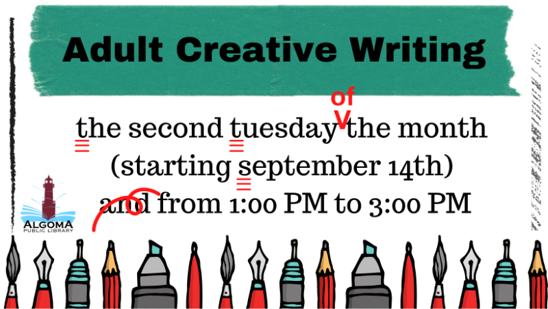 Adult-Creative-Writing-Banner