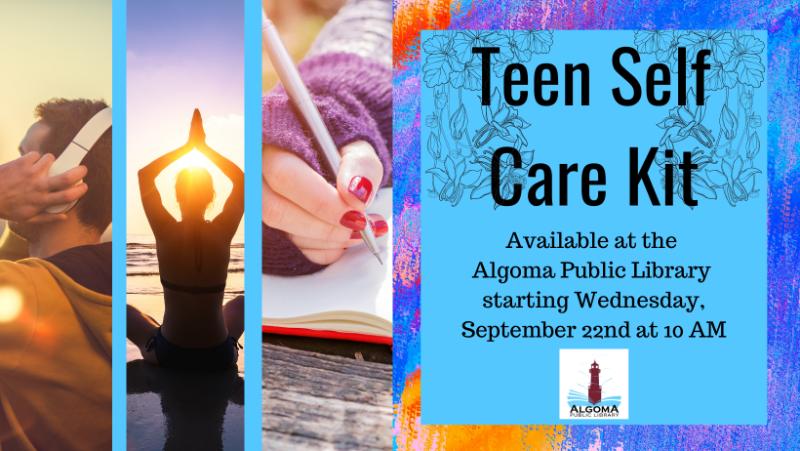 Teen-Self-Care-Kit-Banner