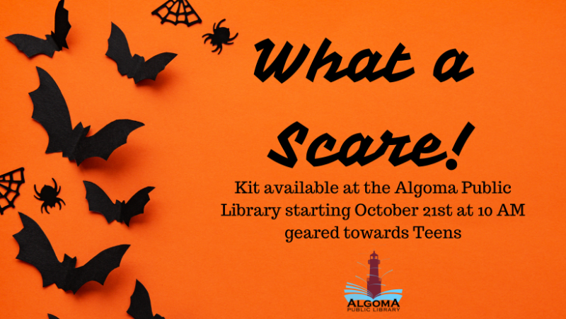 What-a-Scare-Kit-Banner