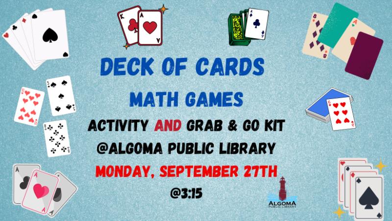 Deck-of-card-math-games-Grab-Go-Kit-1