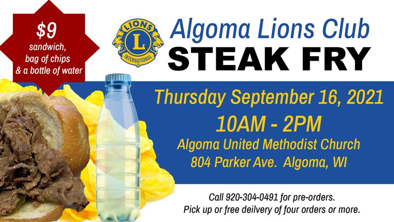 2021-Algoma-Lions-Steak-Fry.-september