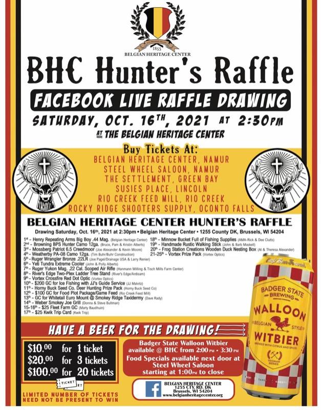 bhc-hunters-raffle-2021
