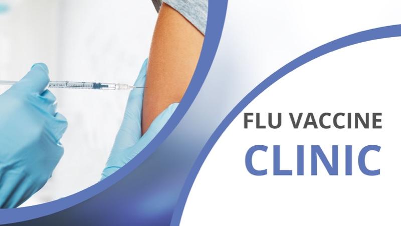 dcmc-flu-vaccine