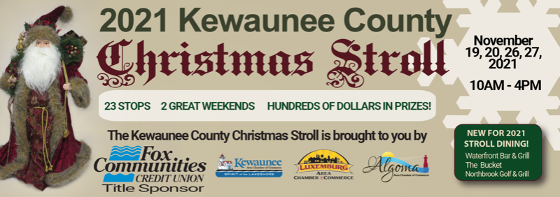 2021-Kewaunee-County-Christmas-stroll-facebook-page-cover-1920-V2