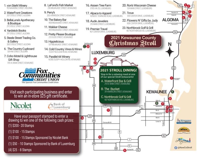 2021-Kewaunee-County-Christmas-Stroll-V9-1-copy-1
