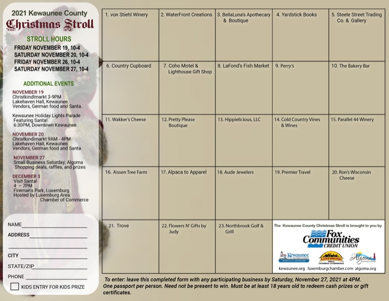 2021-Kewaunee-County-Christmas-Stroll-V9-2-copy-1