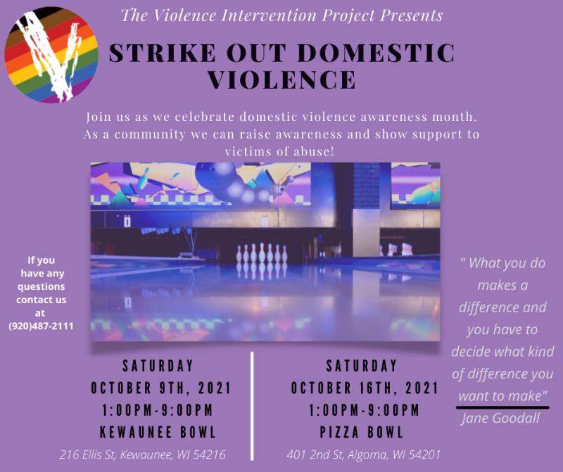 strike-out-violence-2021
