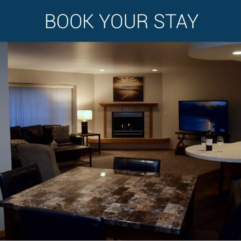 book-your-stay1