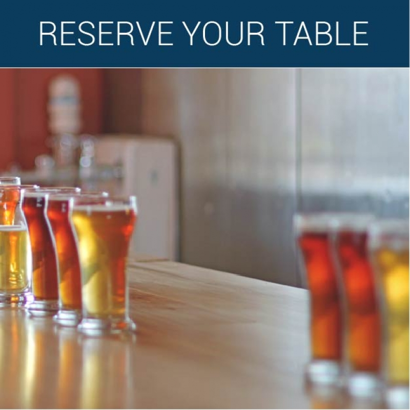 reserve-your-table2